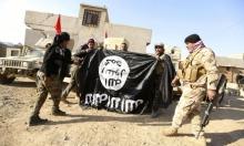 أبرز ردود الفعل على مقتل البغدادي.. المعركة مستمرة