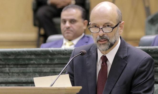 الأردن: الحكومة تطلق خطةً لتنشيط الاقتصاد