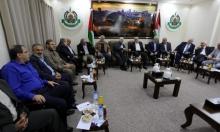 بانتظار موقف السلطة: حماس بغزة تعلن جاهزيتها للانتخابات