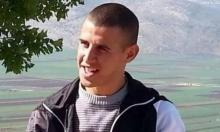 العليا تقبل الاستئناف: مقاضاة الشرطي قاتل خير الدين حمدان