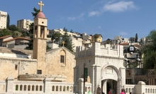 الناصرة: انتخابات مجلس الطائفة الأرثوذكسية في ظل خلافات