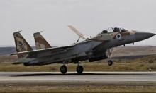 تعديلات في الدفاعات الجوية الإسرائيلية بدافع الخشية من تهديدات إيرانية