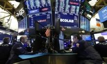 ارتفاع الأسهم الأميركية والأوروبية مع احتمال انتهاء الحرب التجارية