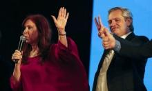 الأرجنتين: رئيس يساري يتحدى أعواما من سوء الإدارة الاقتصادية