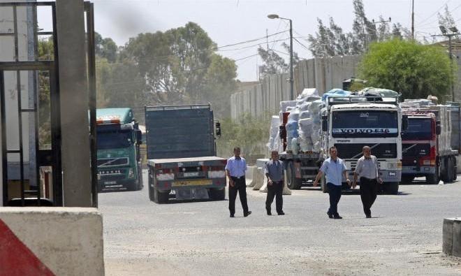 الثلاثاء: إغلاق جميع السفارات الإسرائيلية والمعابر للضفة والقطاع