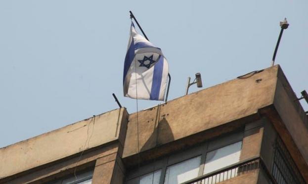 """رفع حالة التأهب في الممثليات الإسرائيلية بداعي """"تهديدات إيرانية"""""""