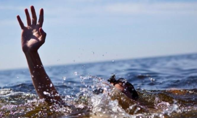 13 طفلا بينهم 3 عرب لقوا مصارعهم غرقا في موسم السباحة 2019