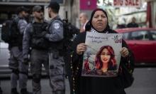 الأردن تستدعي سفيرها لدى إسرائيل على خلفية اعتقال اللبدي ومرعي