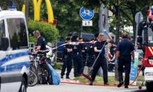 """ألمانيا تتهم عنصري استخبارات سورية بـ""""جرائم ضد الإنسانية"""""""