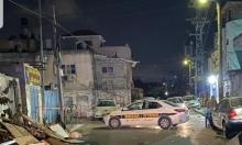 الفريديس: تصريح مدع عام بجريمة إصابة امرأتين