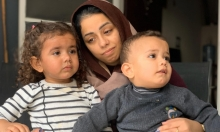 فردوس غاوي: رجوت المجرمين ألا يقتلوا زوجي فهددوني بالقتل