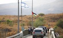 مسؤول أردني: التحفظ على الإسرائيلي كورقة ضغط للإفراج عن مرعي واللبدي