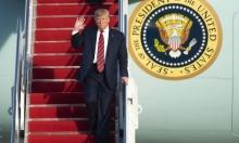 الديموقراطيون يسعون لتحويل جلسات عزل ترامب علنية