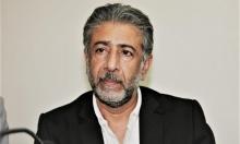 رحيل الشاعر الأردني أمجد ناصر