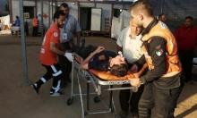 عقوبة قتل فتى فلسطيني بدون مبرر: 30 يوما خدمة عسكرية