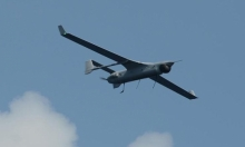 لبنان: استهداف طائرة إسرائيلية مسيرة في الجنوب