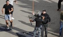 """حزب الله يعتبر استقالة الحكومة سترجئ """"إصلاحات"""""""