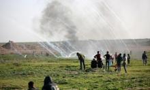 منظمة حقوقية: القضاء الإسرائيلي يوفر غطاء لقتل المدنيين الفلسطينيين