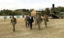 CIA تدعم ميليشيات قتل وإخفاء قسري أفغانية