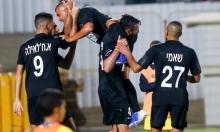 كأس الدولة: أبناء سخنين يفوز ويتأهل للمرحلة الثامنة