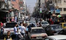 """مسؤول عسكري إسرائيلي: تنمية اقتصادية في غزة قد تعزز """"الإرهاب"""""""