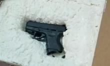 حيفا: تصريح مدع عام ضد مشتبهين باستيراد مسدس