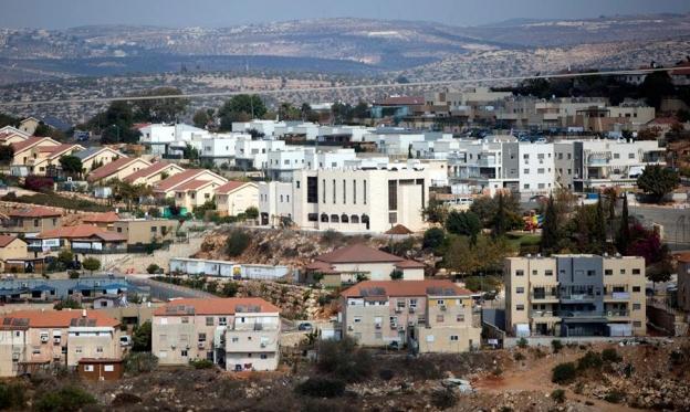 مخاوف إسرائيلية من قرار محكمة العدل الأوروبية بشأن منتجات المستوطنات