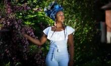 """""""ملكة جمال"""" تتهم رئيس غامبيا السابق باغتصابها"""