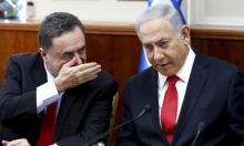 تحليلات: نتنياهو يريد انتخابات ثالثة وليس حكومة وحدة