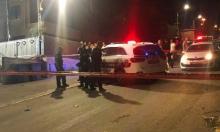 بسمة طبعون: إصابة شخص بجروح خطيرة في جريمة إطلاق نار