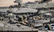 ضابط كبير: تراجع محفزات المجندين للخدمة القتالية بالجيش الإسرائيلي