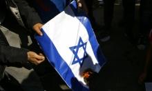 """منذ تهديد نصرالله: """"تغيير في طريقة عمل المُسيرات الإسرائيلية في سماء لبنان"""""""