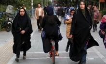 إسرائيل وإيران: بين التصعيد وتزييف الواقع