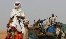 اليمن نحو اتفاق بين الحكومة والانفصاليين