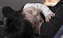 رغم التطعيم: الحصبة تضعف المناعة وتترك الأطفال عرضة للفيروسات