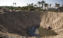لبيد يدعو للتصعيد ضد غزة والعودة لسياسة الاغتيالات