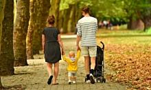 كيف يمكن أن تكون منظومة الأسرة عام 2076؟