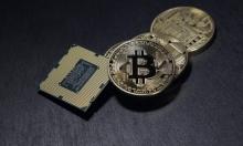 """العملات الرقمية والجريمة.. """"بيتكوين"""" أكثر شفافية من غيرها"""