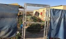 القيصوم: إغلاق 23 روضة أطفال والأهالي يطالبون بتوفير حل