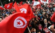 الديمقراطية التونسيّة في مرآة الشارع العربي