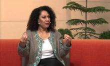 الكاتبة حليوى تُنافس على جائزة الملتقى للقصة القصيرة بالكويت