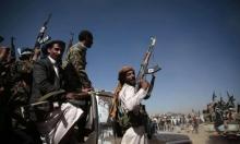 مقتل 5 جنود سعوديين على الحدود مع اليمن خلال يومين