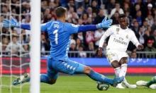 ميلان يلجأ إلى ريال مدريد لتعزيز صفوفه