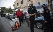 إطلاق سراح اللبدي ومرعي قبل نهاية الأسبوع بموجب اتفاق أردني إسرائيلي