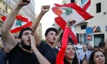 """الصحافيّ محمد زبيب يستقيل من """"الأخبار"""" اللبنانية """"لانفصام يطبعُ مسيرتها"""""""