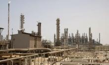 بوادر التوصل لاتفاق تجاري صيني أميركي ترفع أسعار النفط