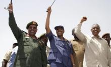 السودان يوافق على تسليم البشير للمحكمة الجنائية الدولية