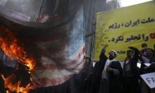 الولايات المتحدة تفرض عقوبات وإيران ترد