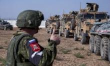 سورية: عديد الجنود الأميركيين لم يتغير رغم الانسحاب