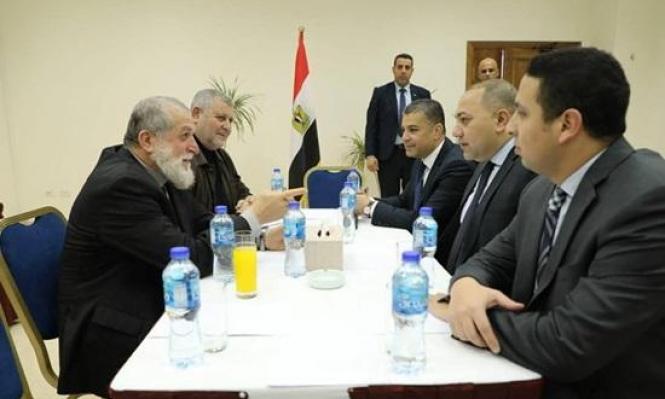 """""""معضلة إسرائيل"""": صعود الجهاد الإسلامي وتهدئة مع حماس"""